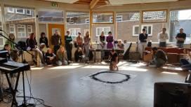 WSP_week vd autonome kunst